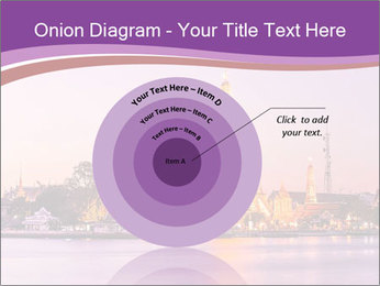 0000084764 PowerPoint Template - Slide 61