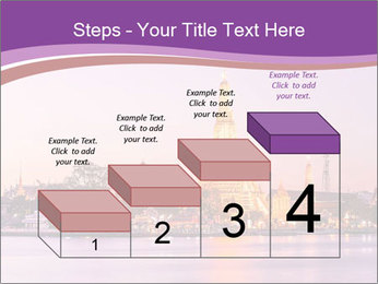 0000084764 PowerPoint Template - Slide 64