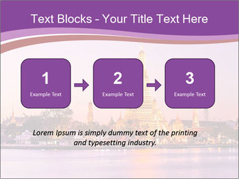 0000084764 PowerPoint Template - Slide 71