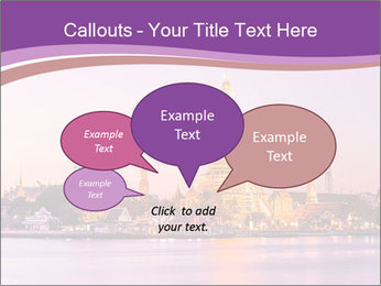 0000084764 PowerPoint Template - Slide 73