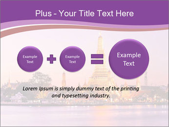 0000084764 PowerPoint Template - Slide 75