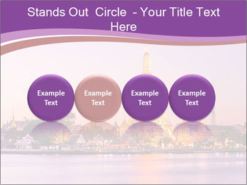 0000084764 PowerPoint Template - Slide 76