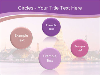 0000084764 PowerPoint Template - Slide 77