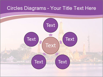 0000084764 PowerPoint Template - Slide 78