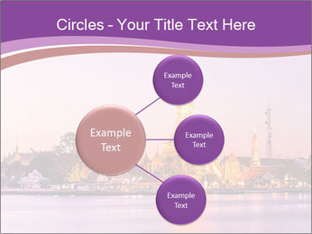 0000084764 PowerPoint Template - Slide 79