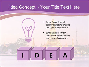 0000084764 PowerPoint Template - Slide 80
