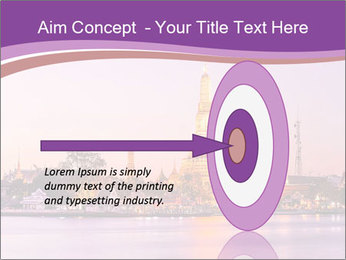 0000084764 PowerPoint Template - Slide 83