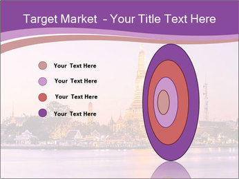 0000084764 PowerPoint Template - Slide 84