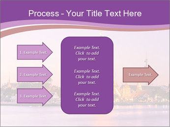 0000084764 PowerPoint Template - Slide 85