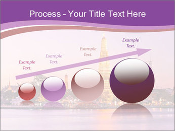 0000084764 PowerPoint Template - Slide 87