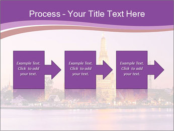 0000084764 PowerPoint Template - Slide 88