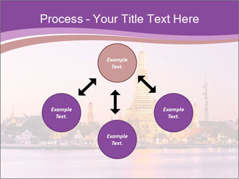 0000084764 PowerPoint Template - Slide 91