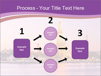 0000084764 PowerPoint Template - Slide 92