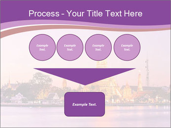 0000084764 PowerPoint Template - Slide 93