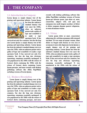 0000084764 Word Template - Page 3