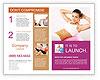 0000084765 Brochure Template