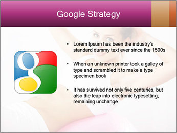 0000084765 PowerPoint Template - Slide 10