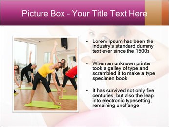 0000084765 PowerPoint Template - Slide 13