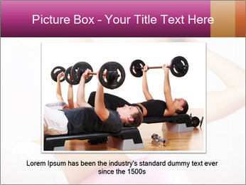 0000084765 PowerPoint Template - Slide 16