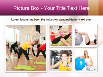 0000084765 PowerPoint Template - Slide 19
