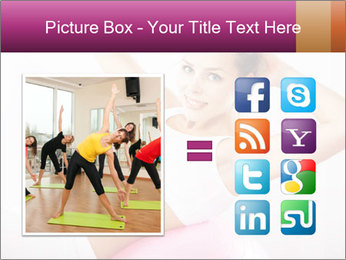 0000084765 PowerPoint Template - Slide 21