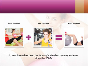0000084765 PowerPoint Template - Slide 22