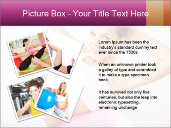 0000084765 PowerPoint Template - Slide 23