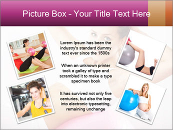 0000084765 PowerPoint Template - Slide 24