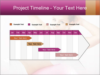 0000084765 PowerPoint Template - Slide 25