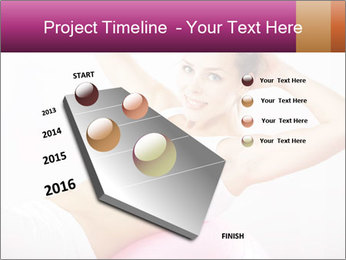 0000084765 PowerPoint Template - Slide 26