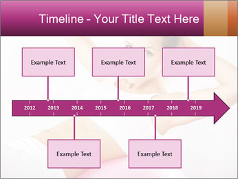 0000084765 PowerPoint Template - Slide 28
