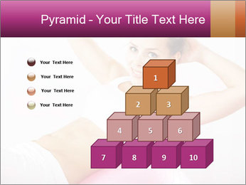 0000084765 PowerPoint Template - Slide 31