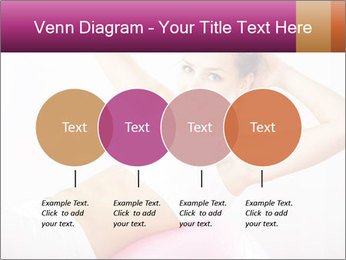 0000084765 PowerPoint Template - Slide 32