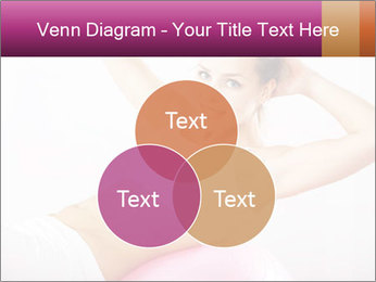 0000084765 PowerPoint Template - Slide 33