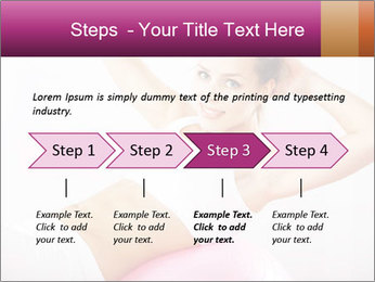 0000084765 PowerPoint Template - Slide 4