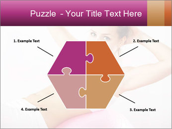 0000084765 PowerPoint Template - Slide 40