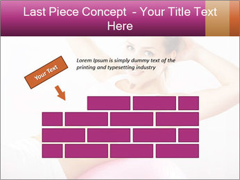 0000084765 PowerPoint Template - Slide 46