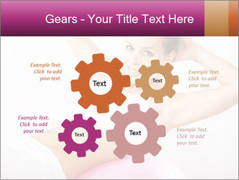 0000084765 PowerPoint Template - Slide 47