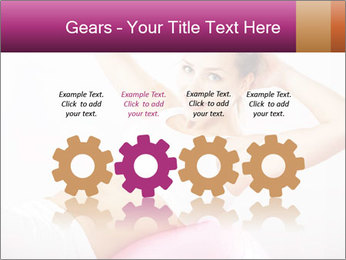 0000084765 PowerPoint Template - Slide 48