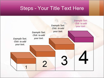 0000084765 PowerPoint Template - Slide 64