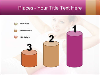 0000084765 PowerPoint Template - Slide 65