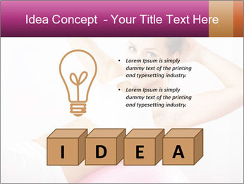 0000084765 PowerPoint Template - Slide 80
