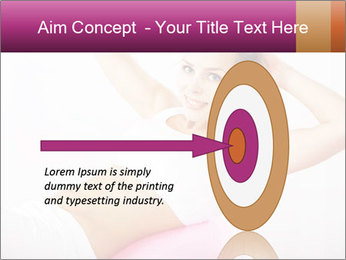 0000084765 PowerPoint Template - Slide 83