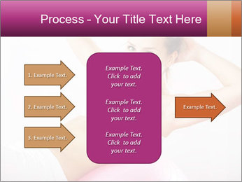 0000084765 PowerPoint Template - Slide 85