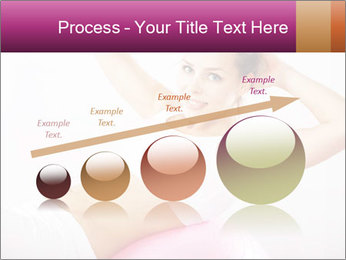 0000084765 PowerPoint Template - Slide 87