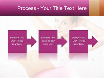 0000084765 PowerPoint Template - Slide 88
