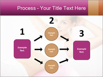 0000084765 PowerPoint Template - Slide 92