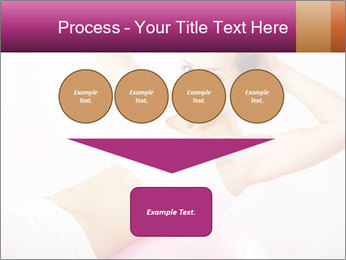 0000084765 PowerPoint Template - Slide 93