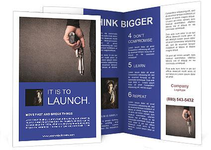 0000084766 Brochure Templates