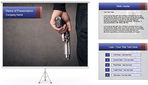 0000084766 PowerPoint Template